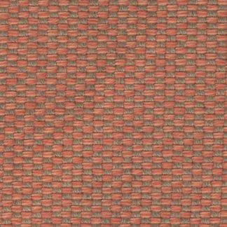 outdoorstoffen.com - Agora Bruma-Coral-1013