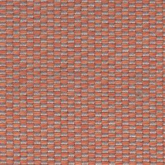 outdoorstoffen.com - Agora Bruma-Salmon-1014