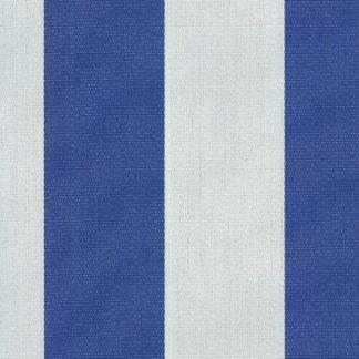outdoorstoffen.com - Acrisol Creta Azul Claro 1158