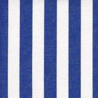 outdoorstoffen.com - Acrisol Egeo Blanco Azul Claro 1044