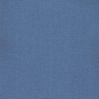 outdoorstoffen.com - Acrisol-Liso Azul Francia 53