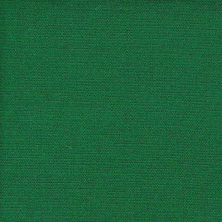 outdoorstoffen.com - Acrisol Liso Verde Billar 04
