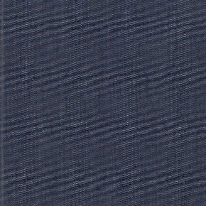 outdoorstoffen.com - Acrisol Listado Jeans 949