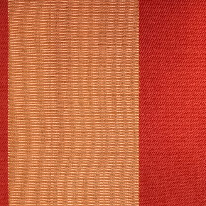 outdoorstoffen.com - Acrisol Malibu Naranja Rojo 1027