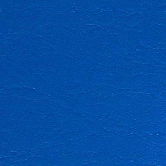 outdoorstoffen.com - kunstleder outside FR-Blue-62-184