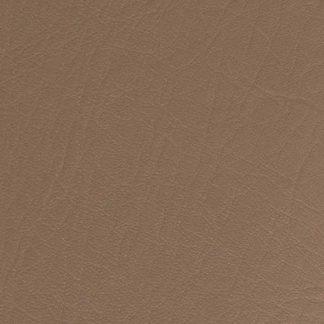 outdoorstoffen.com - kunstleer Outside FR-Clay-62-156