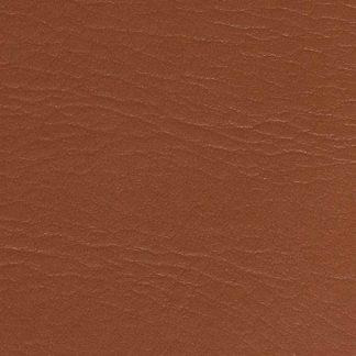 outdoorstoffen.com - kunstleder outside FR-Copper-62-153
