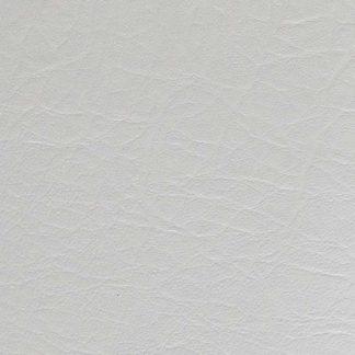 outdoorstoffen.com - kunstleder outside FR-Light-Grey-62-127