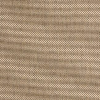 outdoorstoffen.com - Sunbrella Natte 10028 Heather Beige