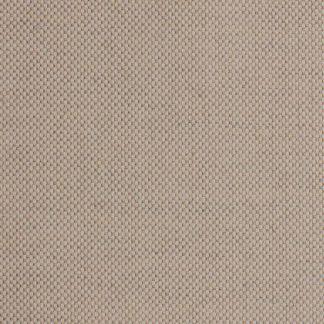 outdoorstoffen.com - sunbrella Natte 10150 heather chalk