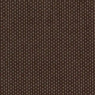 outdoorstoffen.com - sunbrella-solid-3127-mink_brown