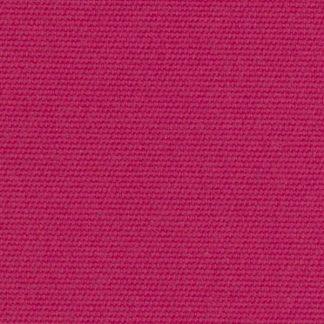 outdoorstoffen.com - sunbrella-solid-3905-pink