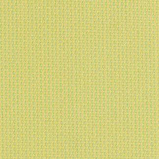 outdoorstoffen.com - sunbrella-solid-3936-lime