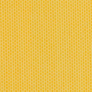 outdoorstoffen.com - sunbrella-solid-3937-lemon