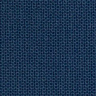 outdoorstoffen.com - sunbrella-solid-3942-blue_storm