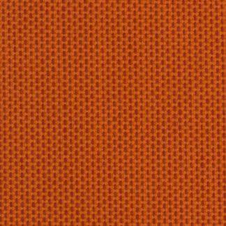 outdoorstoffen.com - Sunbrella Solid 3969 Pumpkin