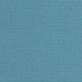 outdoorstoffen.com - sunbrella solid 5420 mineral blue