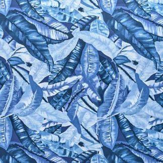 outdoorstoffen.com - Acrisol-Amazonia-Azul-Oscuro-334