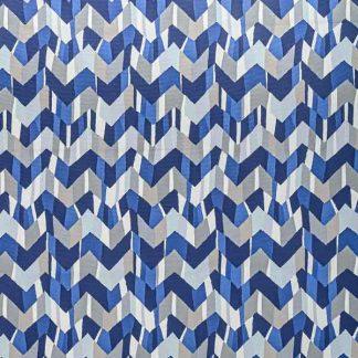 outdoorstoffen.com - Acrisol-Flash-Indigo-325