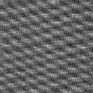outdoorstoffen.com - Agora-Panama-Ash-3743