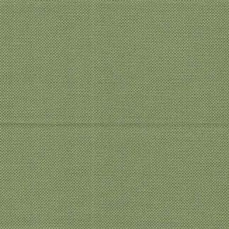 outdoorstoffen.com - Agora-Panama-Grass-3665