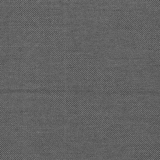 outdoorstoffen.com - Agora-Panama-Stone-Grey-3669