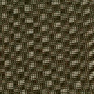 outdoorstoffen.com - Acrisol-Spark-Brass-320