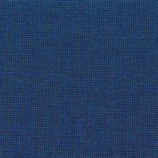 outdoorstoffen.com - Acrisol-Spark-Jeans-317