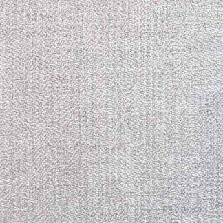 outdoorstoffen.com - Agora-Artisan-Acero-1413-