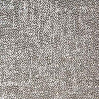 outdoorstoffen.com - Agora-Artisan-Humo- 1414