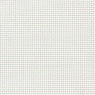 outdoorstoffen.com - Agora-Batyline-Blanco-7407-5001-7300
