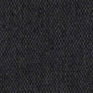 outdoorstoffen.com - Agora-Diamante-Grafito-1423