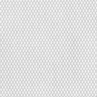 outdoorstoffen.com - Agora-Diamante-Perla-1420