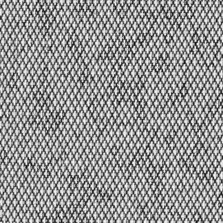 outdoorstoffen.com - Agora-Diamante-Pirita-1417