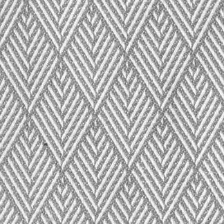 outdoorstoffen.com - Agora Picco-Mineral-1428