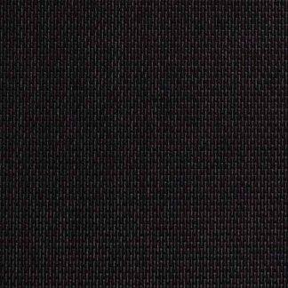 outdoorstoffen.com - Sunbrella-Sling-Logan-50045-Charcoal
