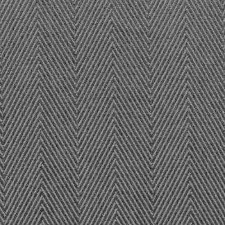 outdoorstoffen.com - Agora-Esquire-Grey-1332