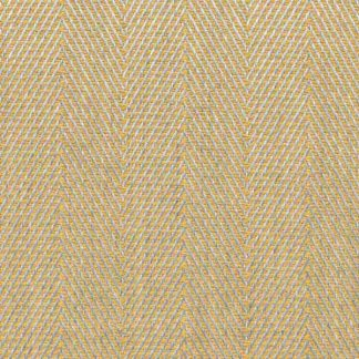 outdoorstoffen.com - Agora-Esquire-Mustard-1336