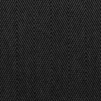 outdoorstoffen.com - Agora-Esquire-Onyx-1338