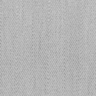 outdoorstoffen.com - Agora-Esquire-Pearl-1339