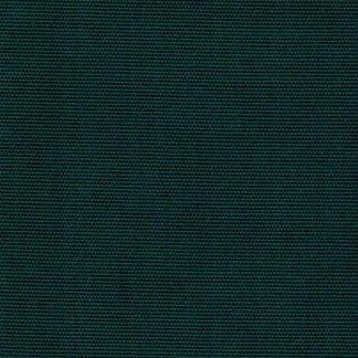 Outdoorstoffen.com - Isla Sunproof Dark Green 2426