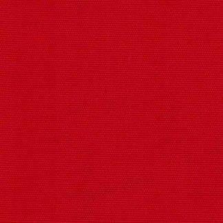 Outdoorstoffen.com - Isla Sunproof Ferrari Red 2131